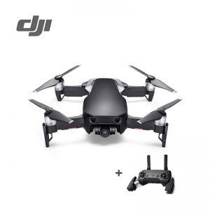 DJI Mavic Air drone and Mavic Air fly more combo drone with 3-Axis Gimbal 4K Camera and 8 GB Internal Storage