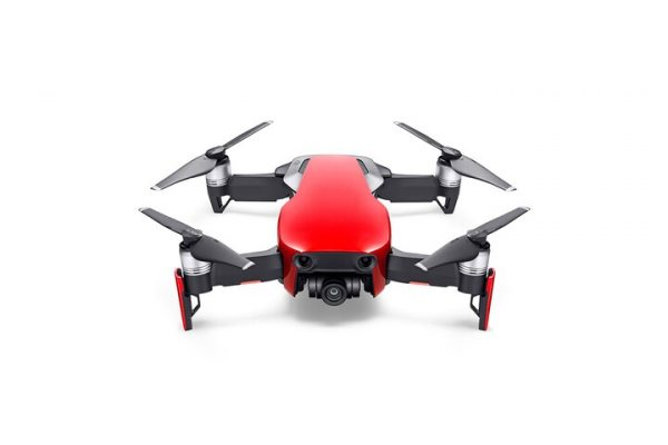 DJI Mavic Air drone and Mavic Air fly more combo drone with 3-Axis Gimbal 4K Camera and 8 GB Internal Storage 4